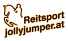 Reitsport Jolly Jumper